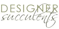 designersucculents.com